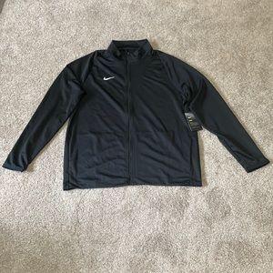 Brand New! Men's Nike Epic 2.0 FZ Jacket